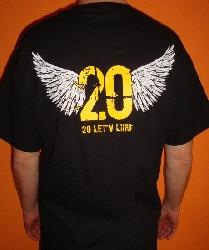 2035-triko-20-let-v-lihu-zada