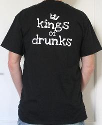 2294-triko-kings-of-drunks-zada