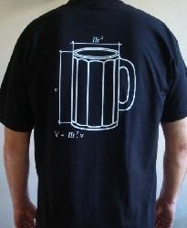 zada-pivni-mozek