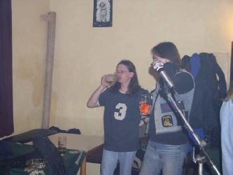 na-slamniku-2003