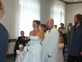 melmusova-svatba-5-9-2008