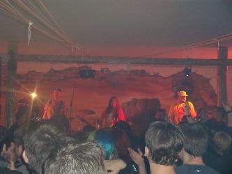 moravany-nad-vahom-23-1-2009