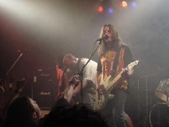 olesna-2003