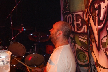 trencin-18-4-2009