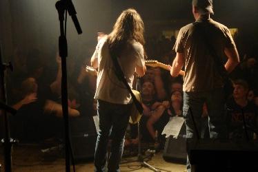 katovice-okr-strakonice-7-5-2009