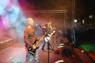 ostrava-majales-6-5-2009