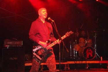 straznice-rockfest-6-6-2009