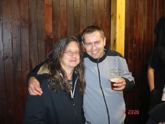 dobrohostov-5-6-2009-alkehol-hamr