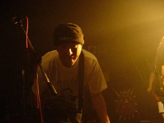 tynec-nad-labem-2003