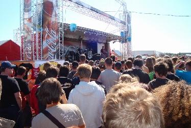 votvirak-fest-milovice-13-6-2009