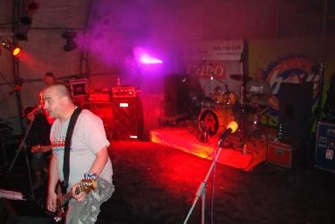 motosraz-holubice-u-brna-19-6-2009