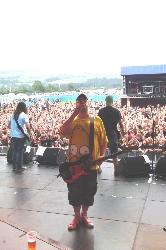 basinfirefest-3-7-2009