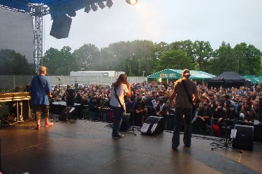 hlinsko-27-6-2009