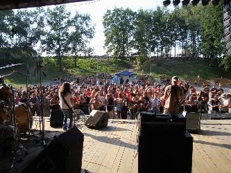 svojsice-rock-attack-8-8-2009