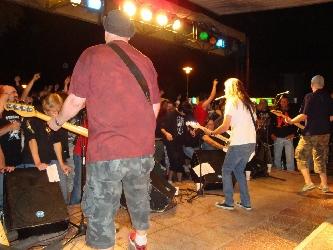 tecovice-7-8-2009