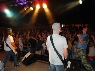 nove-dvory-15-8-2009