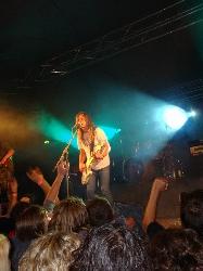oslavany-29-8-2009