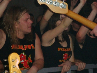 decin-27-11-2009