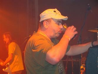 olesna-14-11-2009