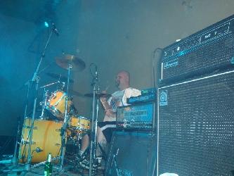 nivnice-7-11-2009