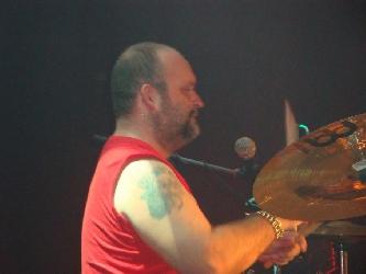 mlada-vozice-9-10-2009