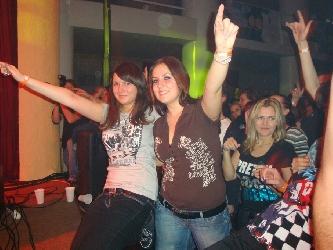 velke-pavlovice-25-12-2009
