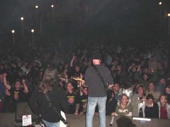 bohutin-u-sumperka-2003
