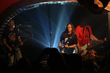 blatna-4-2-2012