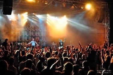 jihlava-magmafest-30-6-2012