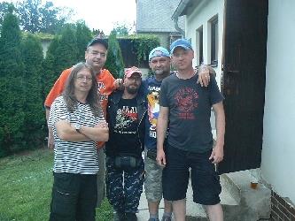 chuchelna-20-7-2012