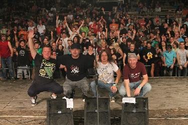 loket-nad-ohri-18-8-2012