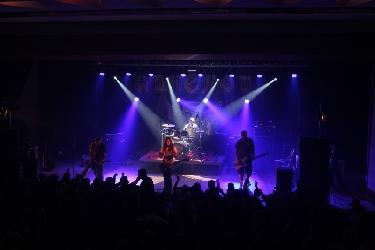 halenkov-14-12-2012