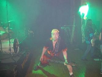 pacov-2004