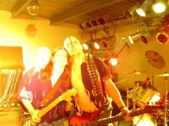 horky-na-morave-2004