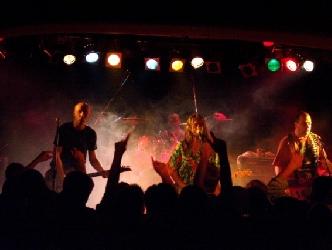 praha-futurum-2004