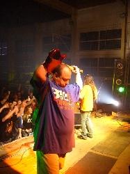 frycovice-2006