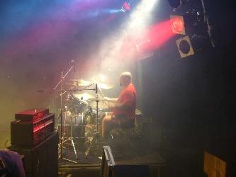 velke-mezirici-2006