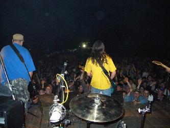 brnicko-2006