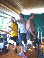 nedvedice-slavnosti-2006