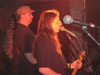 pekelny-doly-2006