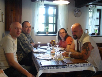 myjava-fest-2006