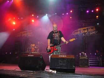 crb-plasy-2006