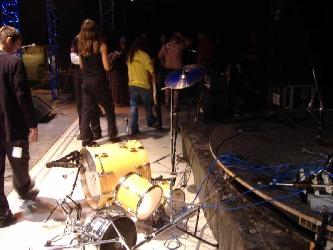 crb-jihlava-2006