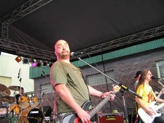 brno-pivni-slavnosti-2006