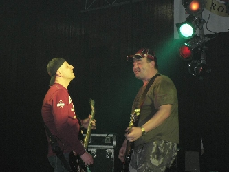 roudnice-n-l-2006