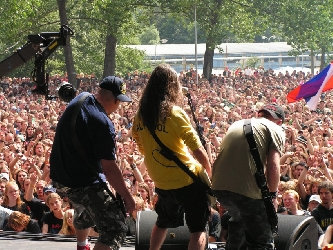 vizovice-masters-of-rock-07