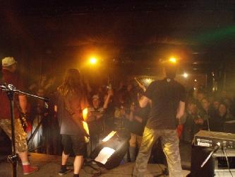 ostrava-21-3-2008
