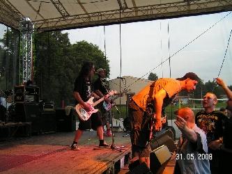 sokolov-31-5-2008