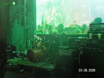 namestov-sk-2-8-2008