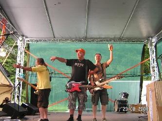myjava-23-8-2008